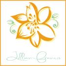 Copy of LillianFrancis_LOGO_1-01