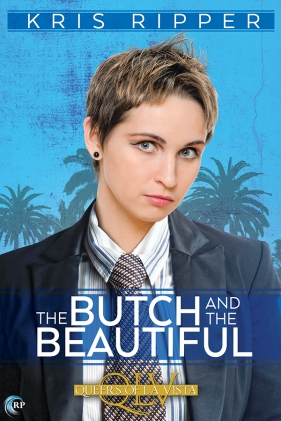 ButchAndTheBeautiful_600x900