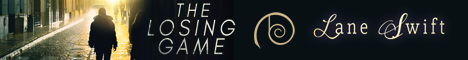 LosingGame[The]_headerbanner