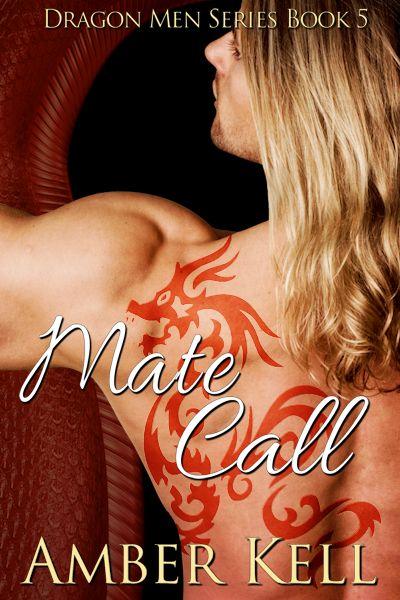 Mate Call 400