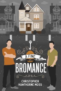o-a-fine-bromance