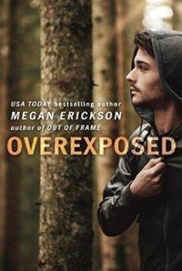 06_overexposed