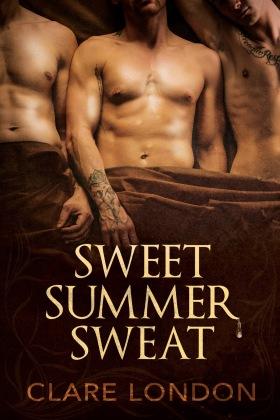 21abf-sweetsummersweat_1400x2100-ebook