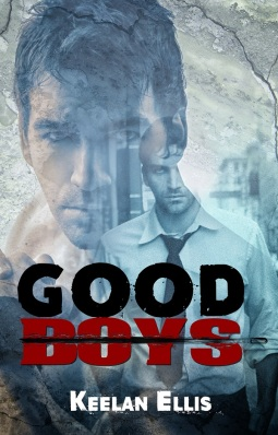 goodboys_600x940