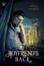 myboyfriendsback-f500