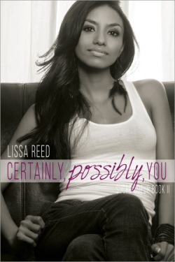 reed-lissa-certainly-possibly-you