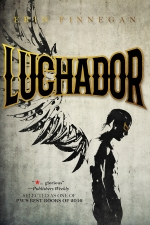 luchador-900px-front-with-reviews-tumblr