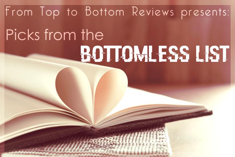 bottomlesspicks