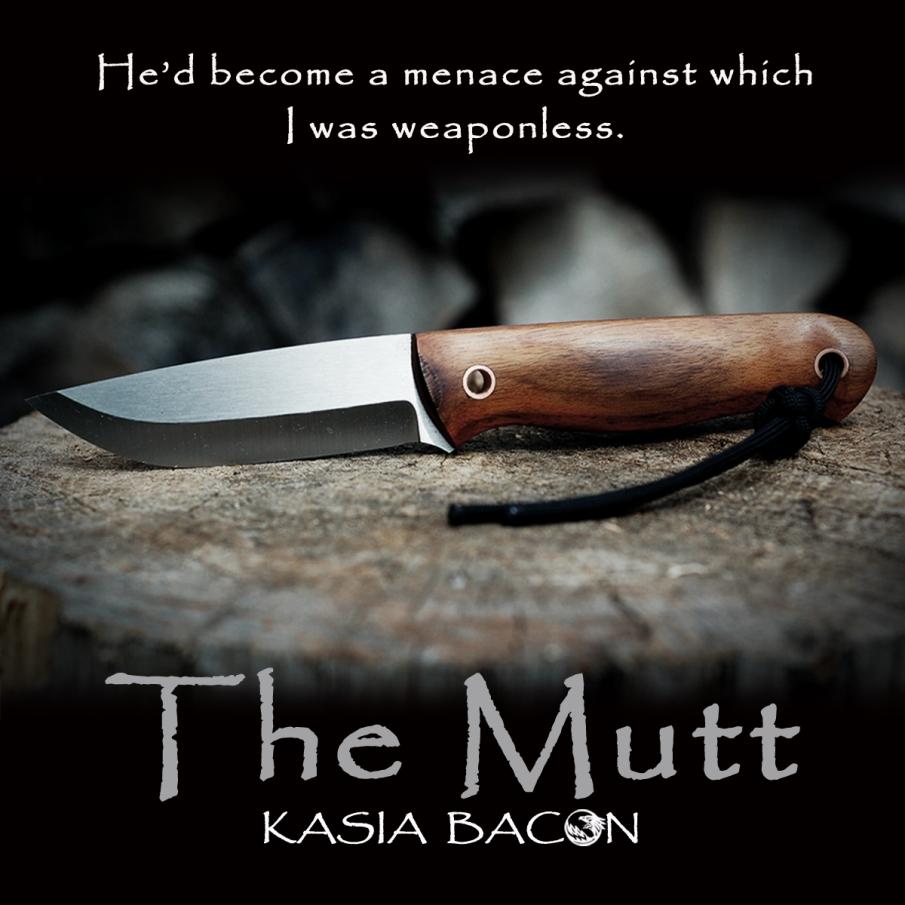 knife-copy