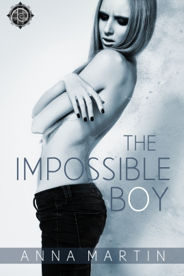 o-the-impossible-boy