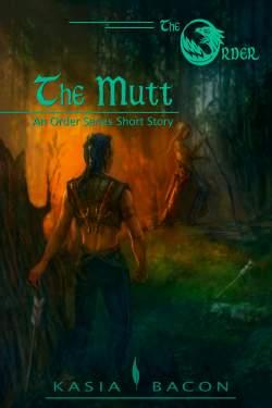 the_mutt_1400x2100_300dpi_kolor