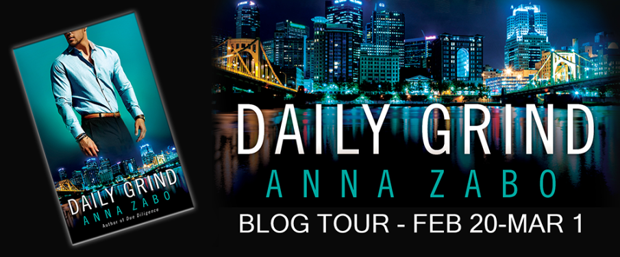 dailygrind_blog_tour