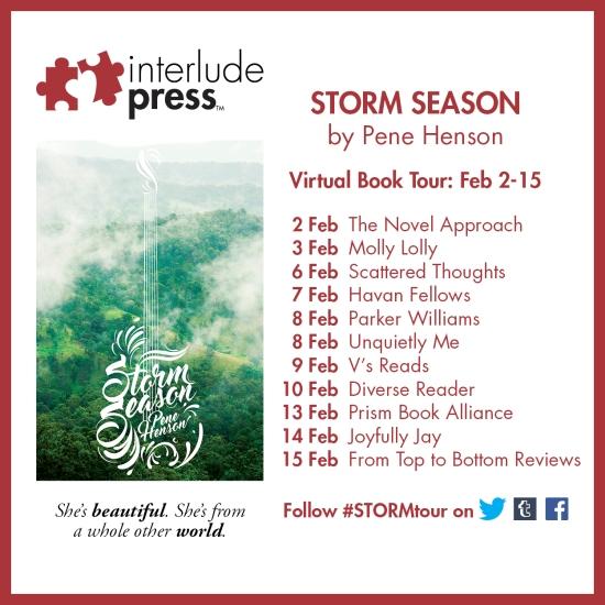 storm-season_tour