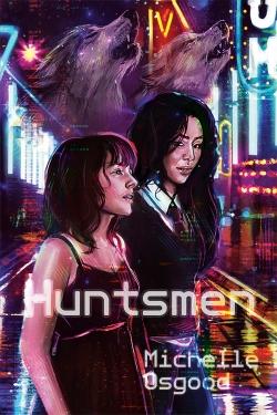 Huntsmen 900px FRONT (Tumblr)