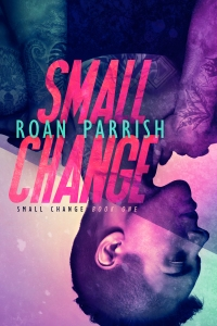 Small Change eCover high res