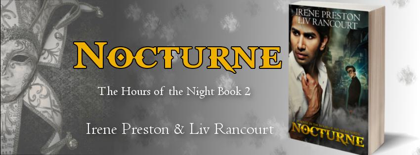 Nocturne_FBHeader2