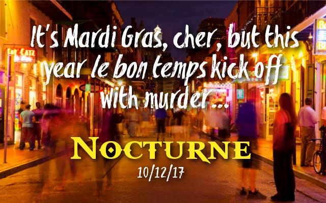 Nocturne_teaser2