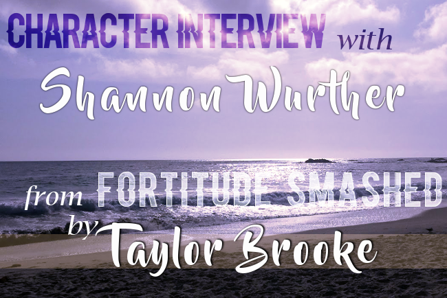 Interview_ShannonWurther