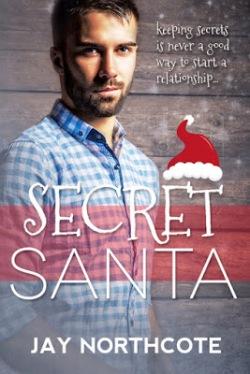 SecretSanta_FINAL