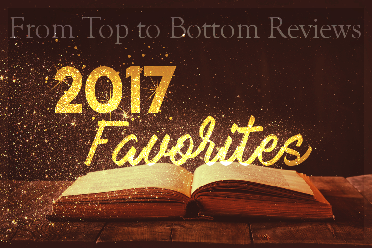 2017faves