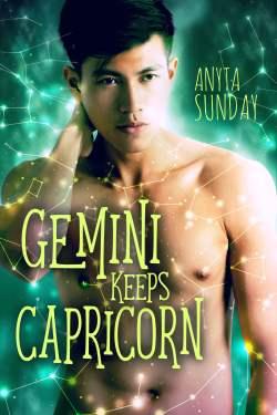 GeminiKeepsCapricon-f.jpg