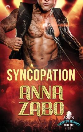 Syncopation_Web