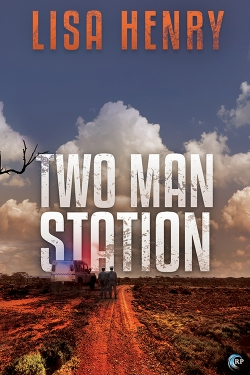 TwoManStation_500x750