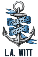 GoingOverboard_AnchorPoint_SeriesLogo