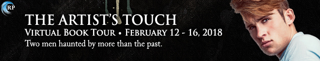 TheArtistsTouch_TourBanner