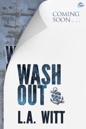 WashOut_Teaser