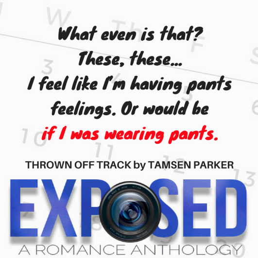 Exposed Teaser 1 (1)