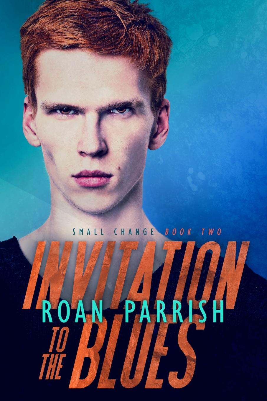 InvitationtotheBlues-f.jpg