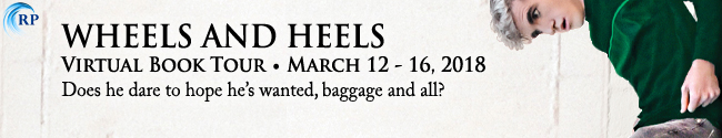 WheelsAndHeels_TourBanner