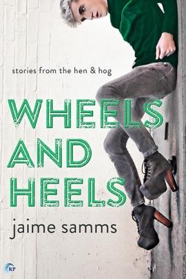 Wheels&Heels_400x600