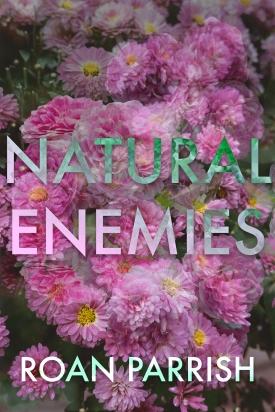 Natural Enemies Cover FINAL