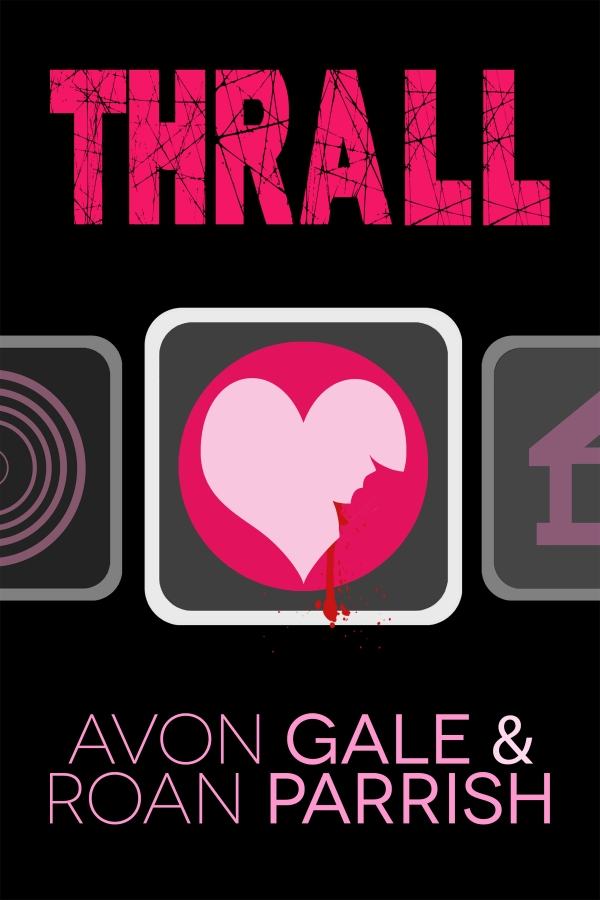 Thrall_6.9