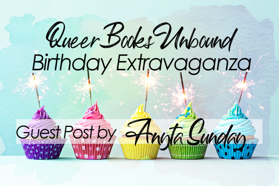 qbu_guest post by anyta sunday