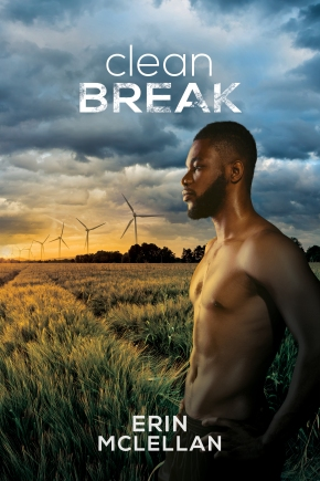 CleanBreak-ebook-final