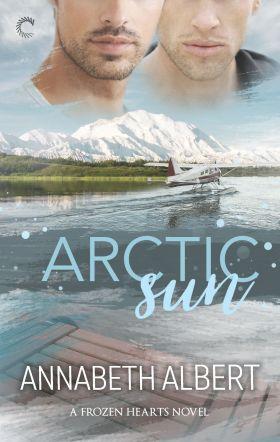 Arctic SuCo