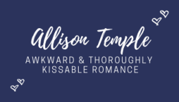 allisontemple
