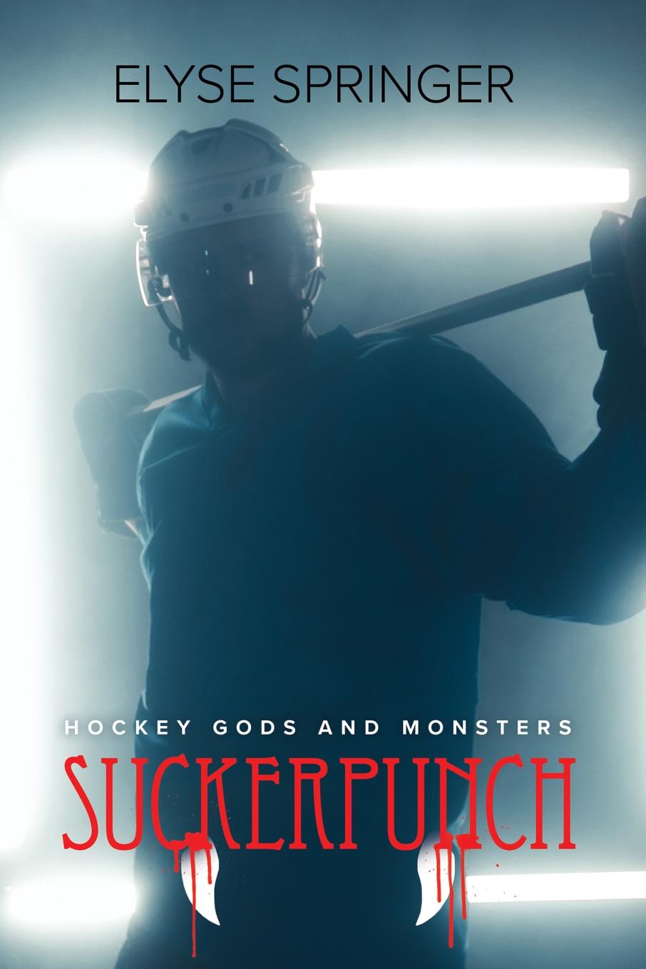 SuckerpunchFS_v1