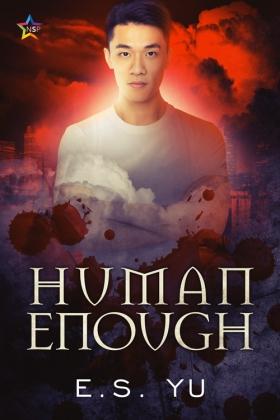 HumanEnough-f500