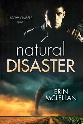 NaturalDisaster_StormChasers
