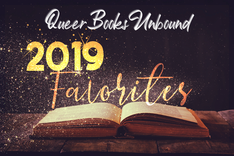 2019faves