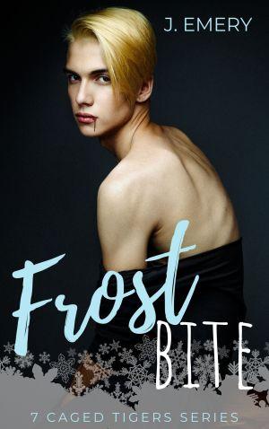 frostbite_cover