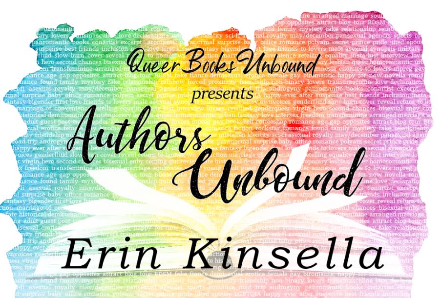 Authors Unbound_erin kinsella