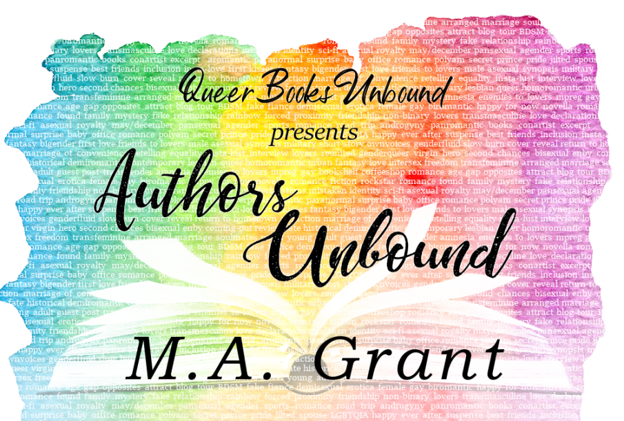 Authors Unbound_m.a. grant.png