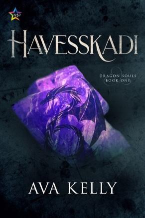 Havesskadi-f500