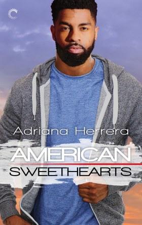 American Sweethearts by Adriana Herrera[2]