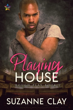 PlayingHouse-f500